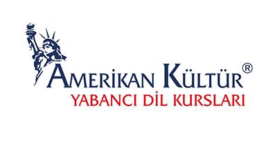 bahçeşehir üniversitesi yurt