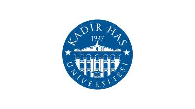 kadir has üniversitesi yurt