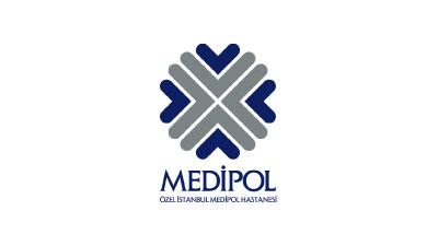 medipol üniversitesi yurt