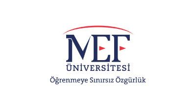 mef üniversitesi yurt