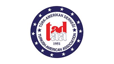 turk amerikan dernegi
