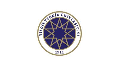 yıldız teknik üniversitesi yurt