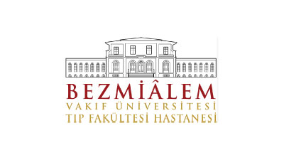 bezmi alem university dorm
