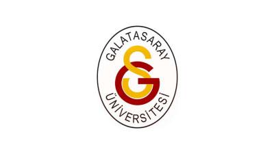 galatasaray university dorm