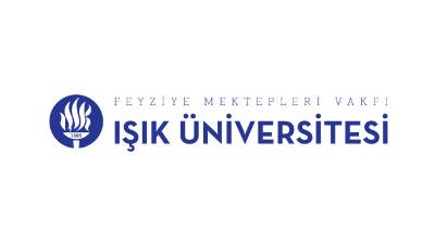 isik university dorm