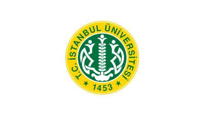 istanbul university dorm