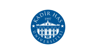 kadir has university dorm
