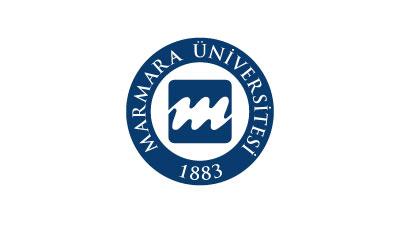 marmara university dorm