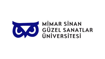 mimar sinan university dorm
