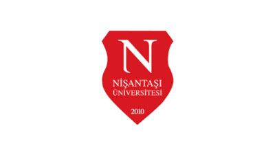 nisantasi university dorm
